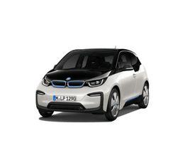 BMW I3 60AH 125 KW (170 CV)