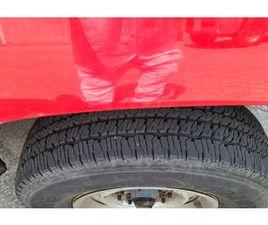 CARGO VAN | CARS & TRUCKS | KITCHENER / WATERLOO | KIJIJI