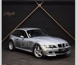COUPE M