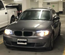 BMW 6 SPEED! | CARS & TRUCKS | KITCHENER / WATERLOO | KIJIJI