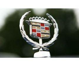 1998 CADILLAC DEVILLE D ELEGANCE | CARS & TRUCKS | CITY OF TORONTO | KIJIJI