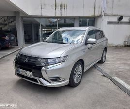 2.4 PHEV INSTYLE