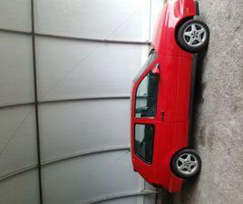 VOLKSWAGEN GTI VR6   CARS & TRUCKS   OTTAWA   KIJIJI