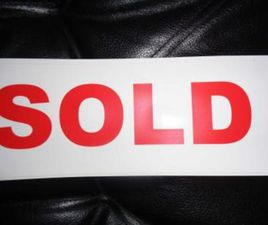 2.2 2 SEAT COMMERCIAL 200BHP 8 SPEED AUTOMATIC # SOLD SOLD # MORE DUE IN