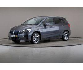 BMW SÉRIE 2 ACTIVE TOURER 225 I XE (224CV) (5P)