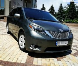 TOYOTA SIENNA 2012 <SECTION CLASS=PRICE MB-10 DHIDE AUTO-SIDEBAR