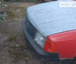 МОСКВИЧ/АЗЛК 2141 1990 <SECTION CLASS=PRICE MB-10 DHIDE AUTO-SIDEBAR