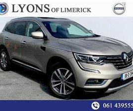 DYNAMIQUE S NAV DCI 130 CALL NIALL ON 0878072847