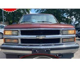 SPORTSIDE EXTENDED CAB STANDARD BOX 4WD