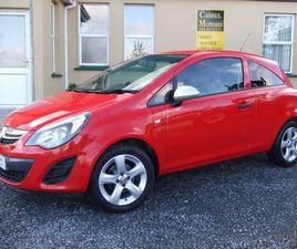 ~~ SOLD ~~ CALL 087 9962390 FOR SIMILAR STOCK. FOR SALE IN CAVAN FOR €UNDEFINED ON DONEDEA