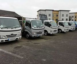 DYNAS DYNAS DYNAS FOR SALE IN MEATH FOR €UNDEFINED ON DONEDEAL