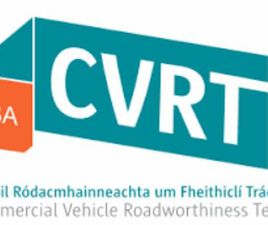 TEST YOUR COMMERCIAL VEHICLE FOR SALE IN LONGFORD FOR €UNDEFINED ON DONEDEAL