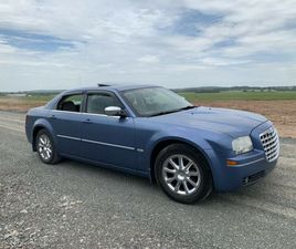 ***SOLD***WALTER P. CHRYSLER SIGNATURE SERIES TOURING EDITION | CARS & TRUCKS | BEDFORD |