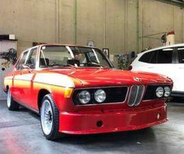 BMW SONSTIGES LIMOUSINE IN ROT ALS GEBRAUCHTWAGEN IN DORNBIRN FÜR € 29.280,-