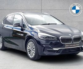 BMW 2 SERIES ACTIVE TOURER 225XE LUXURY FOR SALE IN TIPPERARY FOR €51,260 ON DONEDEAL