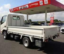 TOYOTA DYNA 3.0 D4D CAR LICENCE FOR SALE IN TIPPERARY FOR €12,450 ON DONEDEAL
