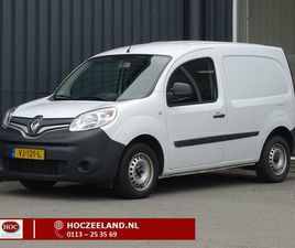1.5 DCI 75 EXPRESS COMFORT   AIRCO   PDC   CRUISE