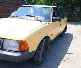 МОСКВИЧ/АЗЛК 2141 M214121 1990 <SECTION CLASS=PRICE MB-10 DHIDE AUTO-SIDEBAR