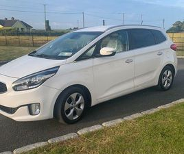 CAR FOR SALE IN LOUTH FOR €10,900 ON DONEDEAL