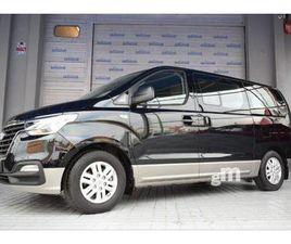 HYUNDAI H1 TRAVEL 2.5 CRDI 100KW 136CV TECNO