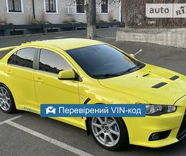 MITSUBISHI LANCER EVOLUTION 2008 <SECTION CLASS=PRICE MB-10 DHIDE AUTO-SIDEBAR