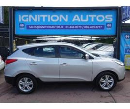 1.7 CRDI ,NATIONWIDE DELIVERY,FINANCE, WARRANTY, 5 STAR REVIEWS