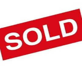 KIA CARENS 1.6 CRDI 2 7 SEAT FOR SALE IN WEXFORD FOR €3,950 ON DONEDEAL