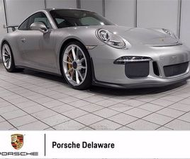PORSCHE CARS FOR SALE BETWEEN $130,001 AND $150,000 IN BEVERLY HILLS, CA (WITH PHOTOS) - A