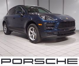 PORSCHE CARS FOR SALE BETWEEN $54,001 AND $58,000 IN BEVERLY HILLS, CA (WITH PHOTOS) - AUT
