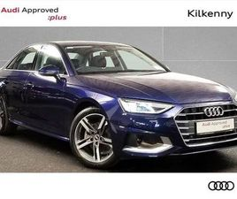 SE S TRONIC (AUTO) 2.0 TDI 136 BHP 4DR *IN STOCK & READY FOR DELIVERY!*