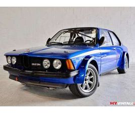 BMW 323 I 6 CYLINDRES 238CV ** BOÎTE SEQUENTIELLE **