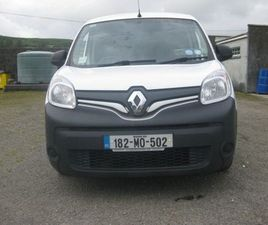 KANGOO FOR SALE IN CORK FOR €0 ON DONEDEAL