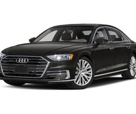 2019 AUDI A8 L FOR SALE IN BROOKLYN, NY 11220. VIN IS WAU8DAF83KN009398. MILEAGE IS 13,797