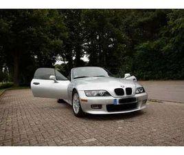 BMW Z3 ROADSTER 2.0
