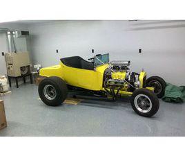 1923 BLOWN T BUCKET | CLASSIC CARS | ST. CATHARINES | KIJIJI