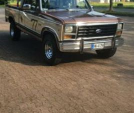 FORD F 250 XLT ,EXTENDED CAB- SHORT BED