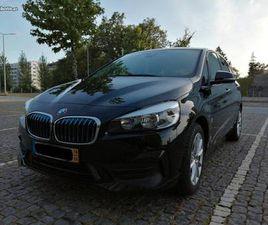 BMW 225 ACTIVE TOURER PLUG IN HYBRID - 18