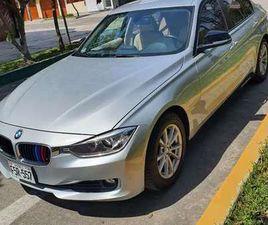 BMW 316I EXCELENTE ESTADO!/><META DATA