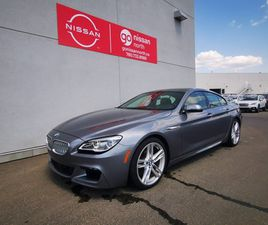 XDRIVE/GRAN COUPE/M-SPORT PACKAGE/