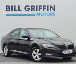 1.6 TDI ACTIVE 120BHP MODEL // BLUETOOTH // CRUISE CONTROL // 6 SPEED // FINANCE THIS CAR