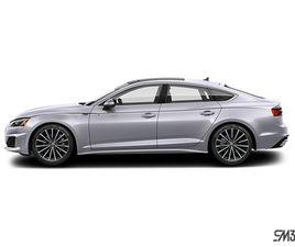 2021 AUDI A5 SPORTBACK KOMFORT   CARS & TRUCKS   LAVAL / NORTH SHORE   KIJIJI