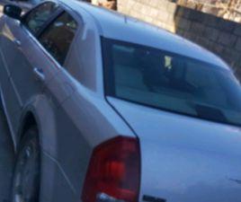 2006 CHRYSLER 300 FOR SALE   CARS & TRUCKS   CITY OF TORONTO   KIJIJI