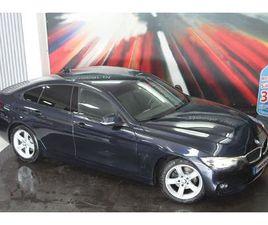 BMW 418 GRAN COUPÉ D ADVANTAGE AUTO | GPS | LED A GASÓLEO NA AUTO COMPRA E VENDA