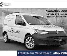 VOLKSWAGEN CALIFORNIA BEACH 2.0TDI 150BHP COMING FOR SALE IN DUBLIN FOR €UNDEFINED ON DONE