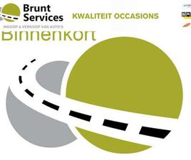KIA CARENS 1.6 GDI BUSINESS PACK BJ.13|NAVI|CLIMA|7-PERSOONS|