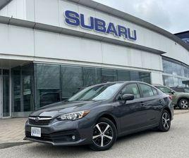 2020 SUBARU IMPREZA AUTO   CARS & TRUCKS   MISSISSAUGA / PEEL REGION   KIJIJI