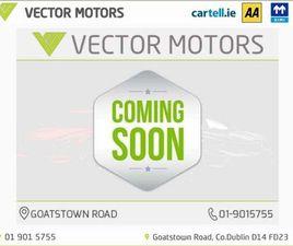 VOLVO V60 D2 SE 5DR FOR SALE IN DUBLIN FOR €17,950 ON DONEDEAL