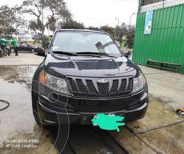 4X2 6WD