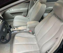 CAR FOR SALE.   CARS & TRUCKS   ST. CATHARINES   KIJIJI