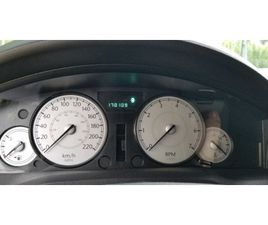 2006 CHRYSLER 300 LX 3.5L AUTO RWD 170KM SUNROOF WELL EQUIPPED   CARS & TRUCKS   KINGSTON